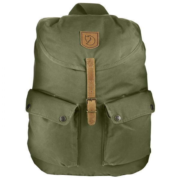 Fjällräven - Greenland Backpack Large - Sac à dos léger