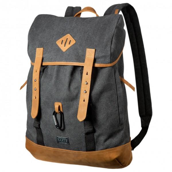 Barts - Watty's Backpack - Päiväreppu