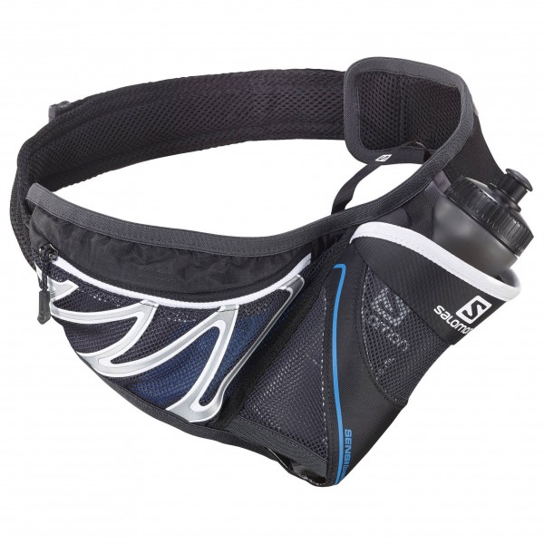 Salomon - XR Sensibelt - Sac à dos de trail running