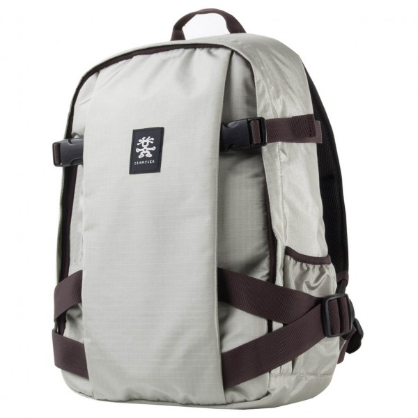 Crumpler - Light Delight Full Photo Backpack - Fotorugzak