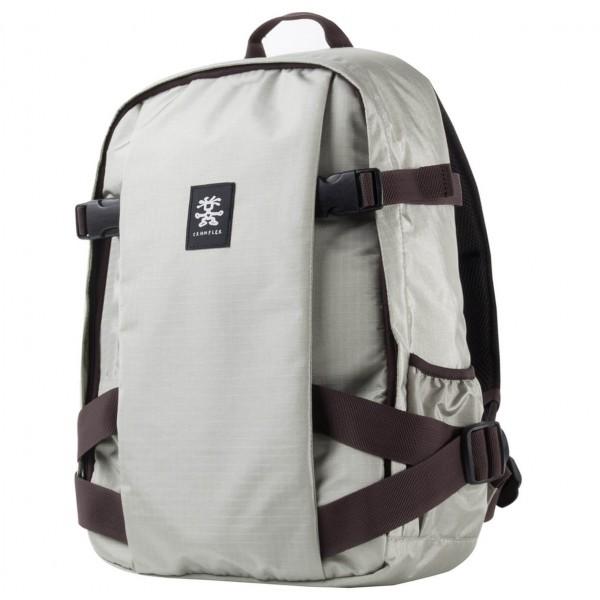 Crumpler - Light Delight Full Photo Backpack - Fotorugzak