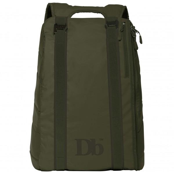 Douchebag - Base 15 - Daypack
