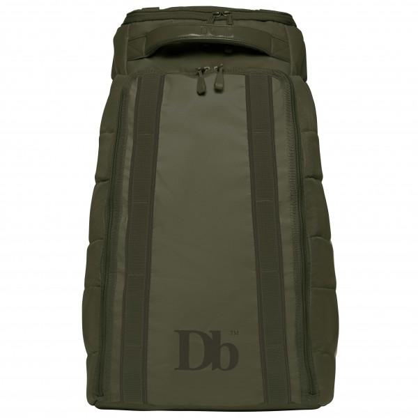 Douchebag - The Hugger 30 - Dagbepakking