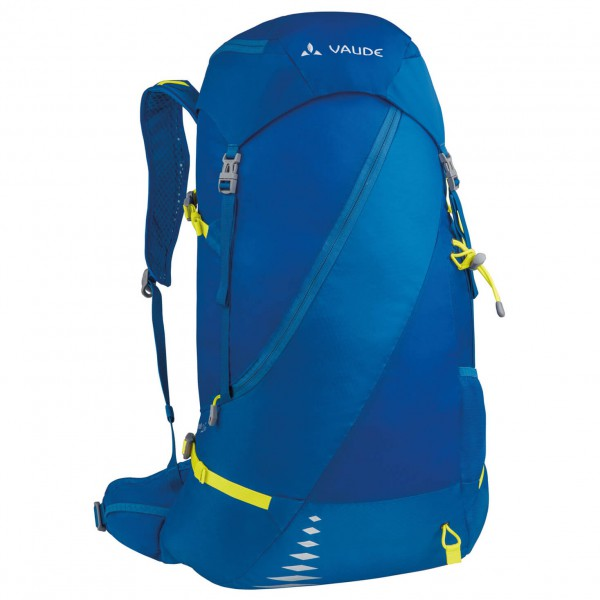 Vaude - Updraft 26 - Ski touring backpack