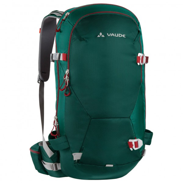 Vaude - Nendaz 25 - Ski touring backpack