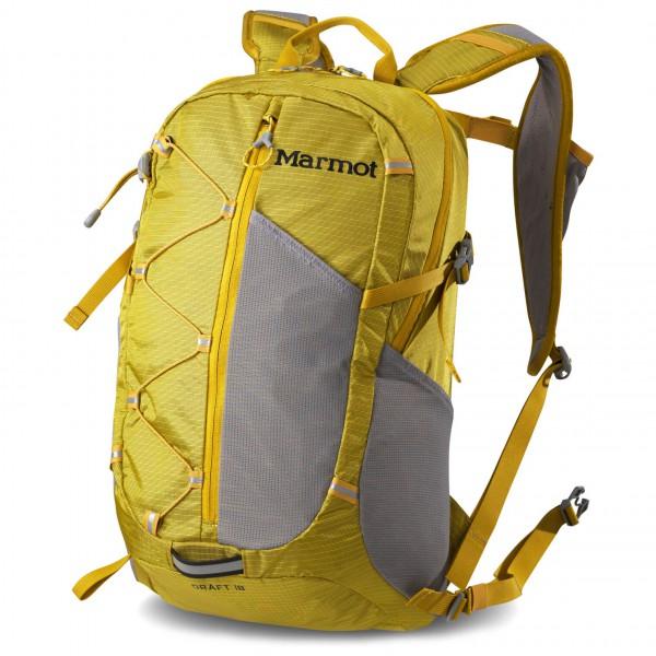 Marmot - Draft 20 - Dagbepakking