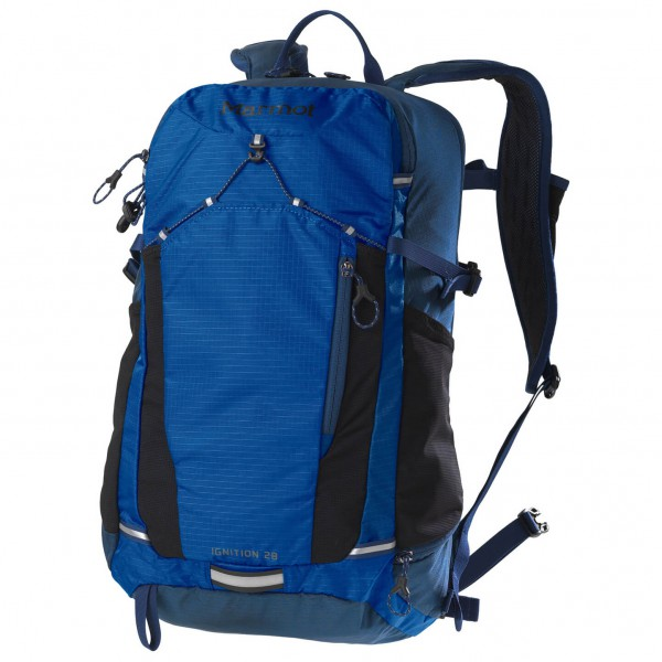 Marmot - Ignition 30 - Daypack