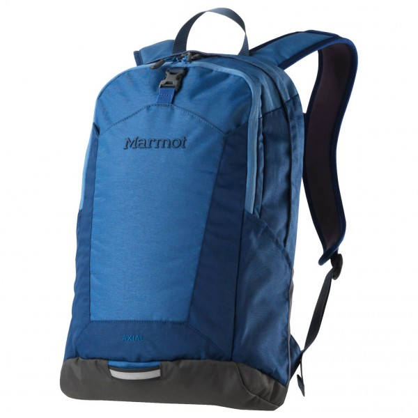 Marmot - Axial 22 - Daypack