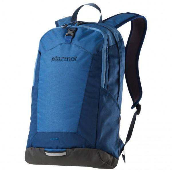 Marmot - Axial 22 - Sac à dos léger