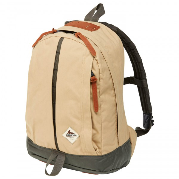 Gregory - Far Out Day - Daypack