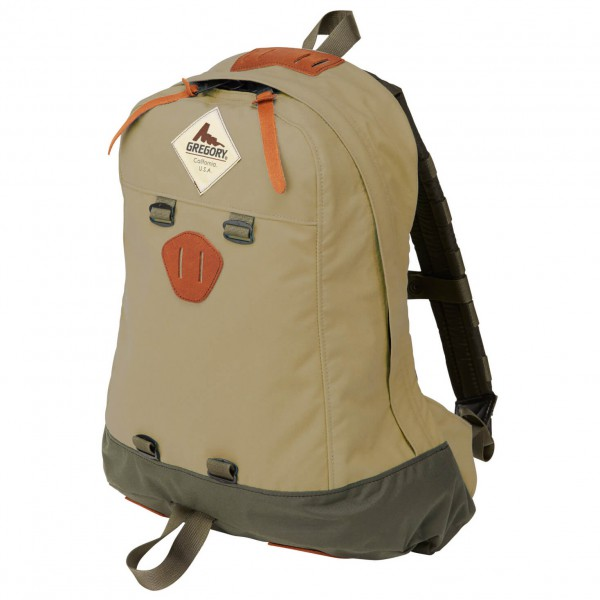 Gregory - Kletter Day - Daypack