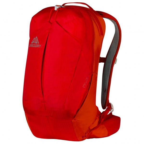 Gregory - Miwok 12 - Daypack