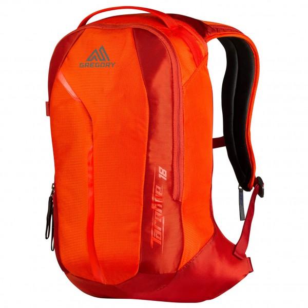 Gregory - Targhee 18 - Ski touring backpack