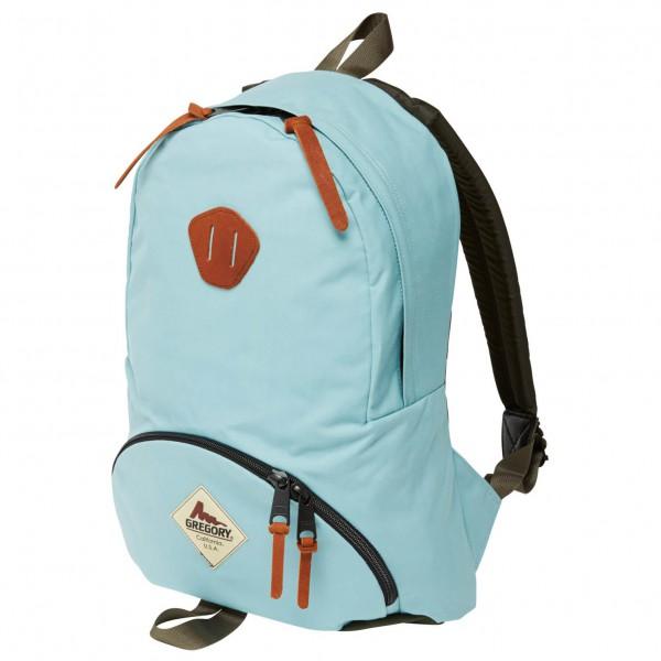 Gregory - Trail Blazer Day - Dagbepakking