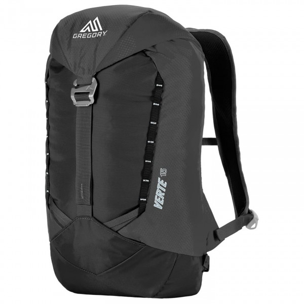 Gregory - Verte 15 - Touring backpack
