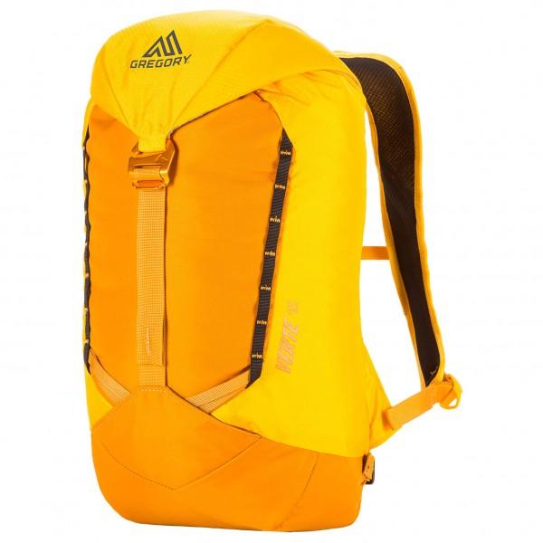 Gregory - Verte 15 - Touring backpack