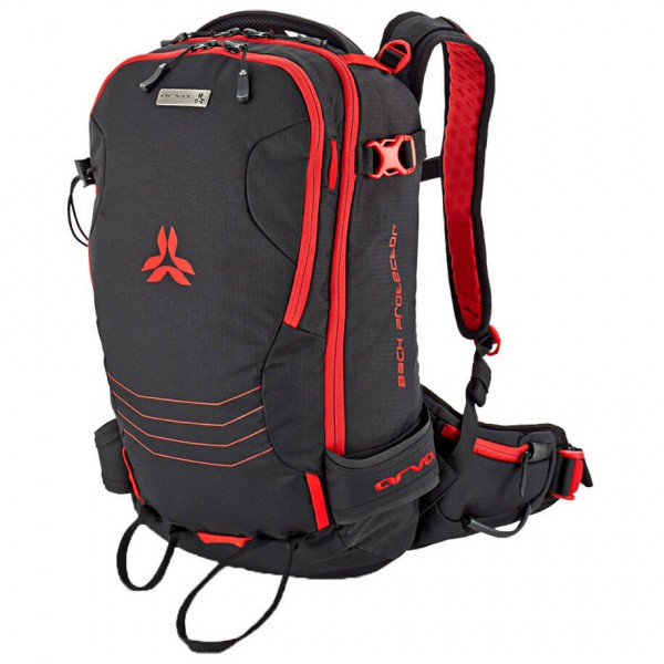 Arva - Protector 25 - Ski touring backpack