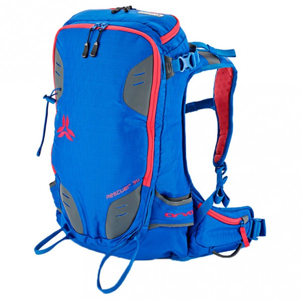 Arva - Women's Rescuer 30 - Ski touring backpack