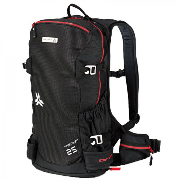 Arva - Freerider 25 - Ski touring backpack