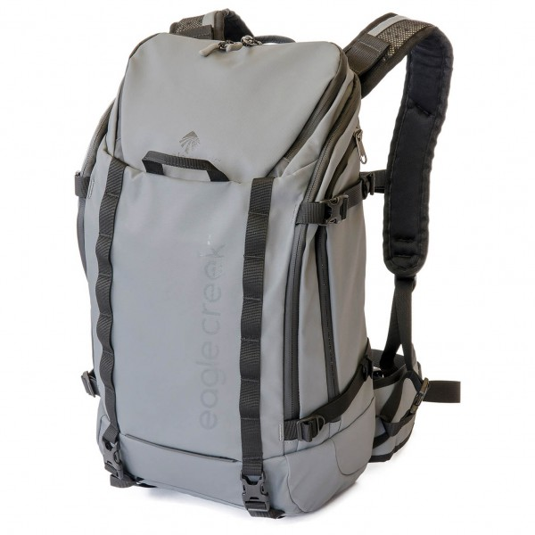 Eagle Creek - Systems Go Mobile - Travel backpack
