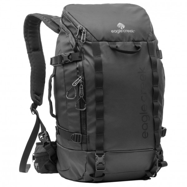 Eagle Creek - Systems Go Mobile - Reiserucksack