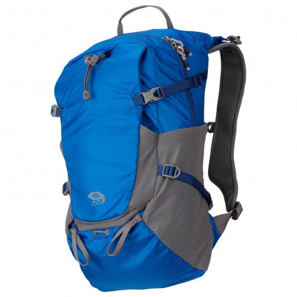 Mountain Hardwear - Fluid 18 - Dagbepakking