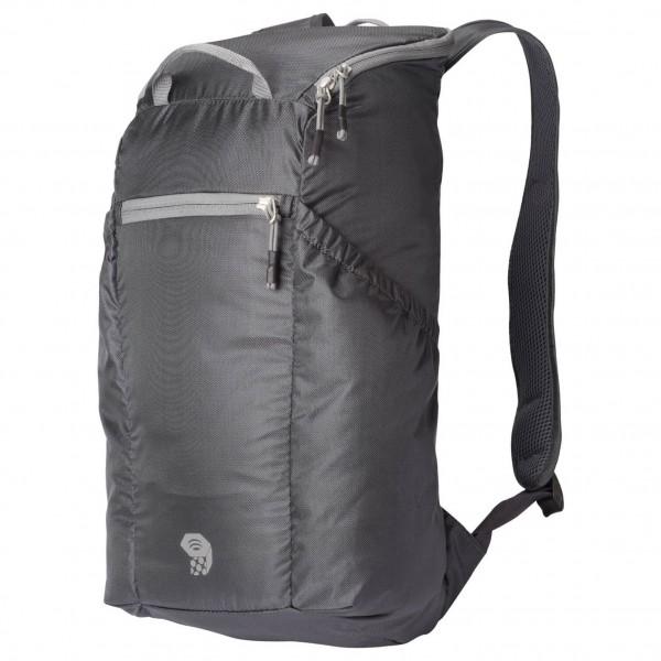 Mountain Hardwear - Lightweight Backpack - Dagbepakking