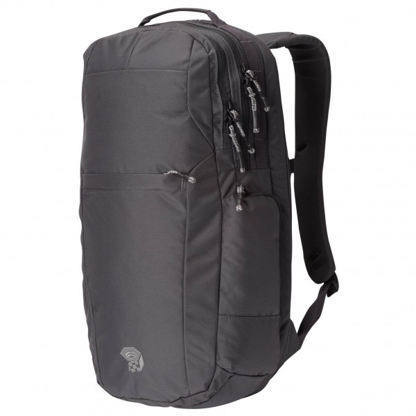Mountain Hardwear - Frequentor 20L - Dagbepakking