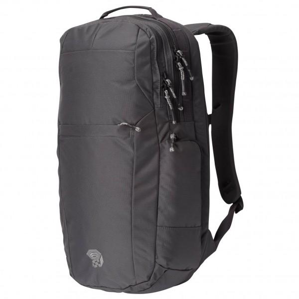 Mountain Hardwear - Frequentor 20L - Sac à dos léger