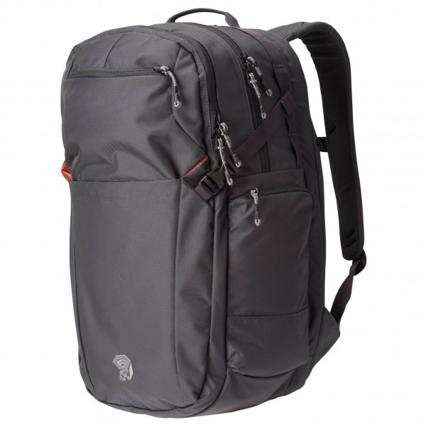 Mountain Hardwear - Frequentor 30L - Päiväreppu