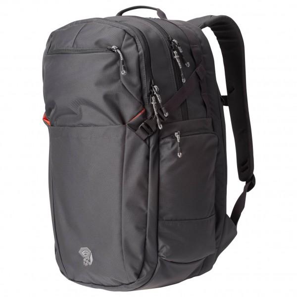 Mountain Hardwear - Frequentor 30L - Sac à dos léger