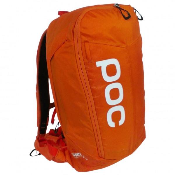 POC - Thorax 11 - Sac à dos airbag