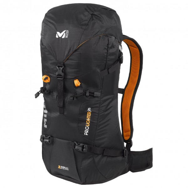 Millet - Prolighter 25 - Touring backpack