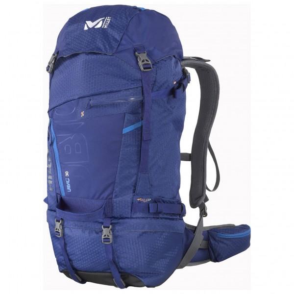 Millet - Ubic 30 - Touring backpack