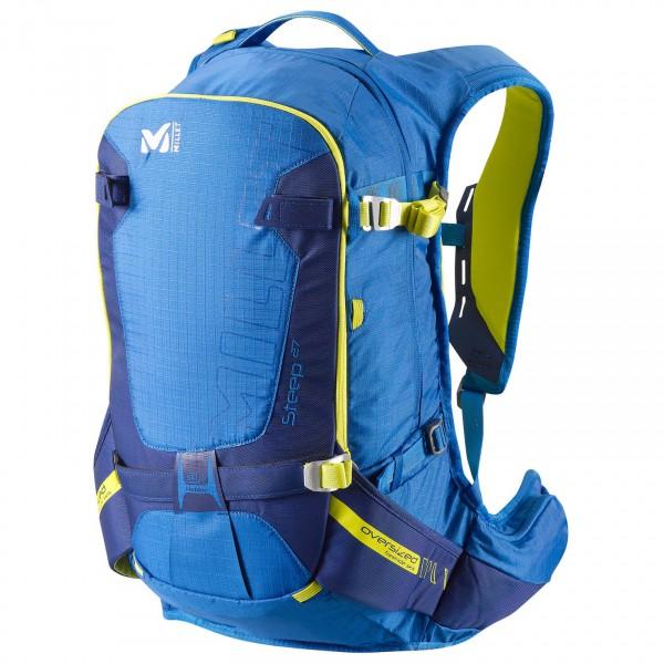 Millet - Steep 27 - Sac à dos de randonnée à ski