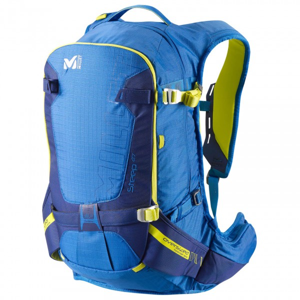 Millet - Steep 27 - Ski touring backpack