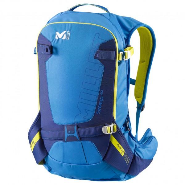 Millet - Steep 20 - Ski touring backpack