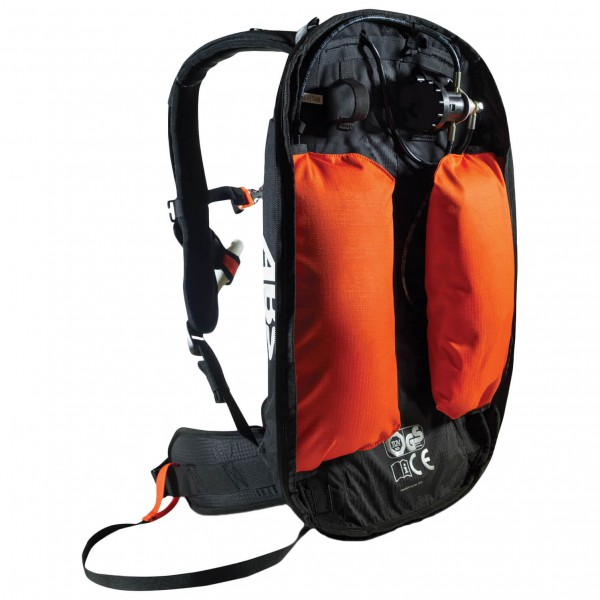 ABS - Vario Base Unit Classic - Avalanche backpack