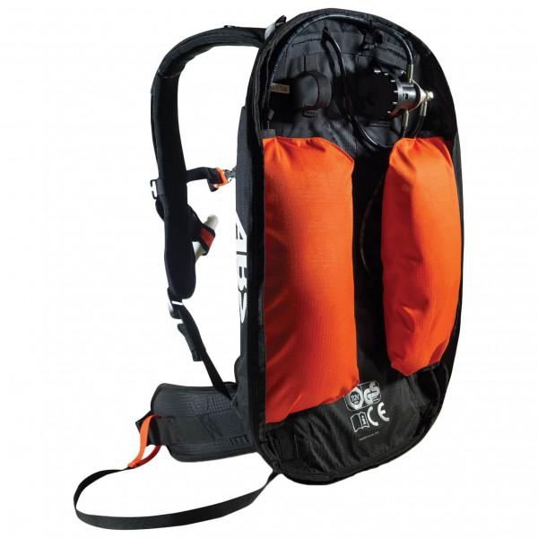 ABS - Vario Base Unit Classic - Sac à dos airbag