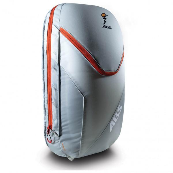 ABS - Vario 18 - Zip-On ryggsäck