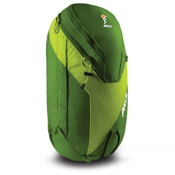 ABS - Vario 24 - Sac à dos airbag