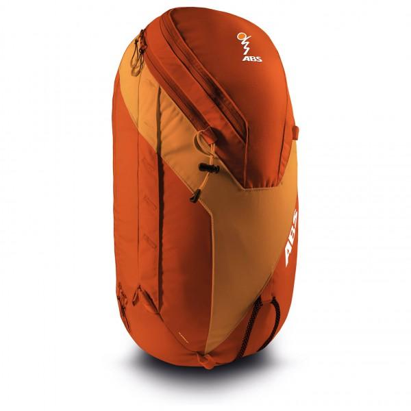 ABS - Vario 24 - Lawinenrucksack