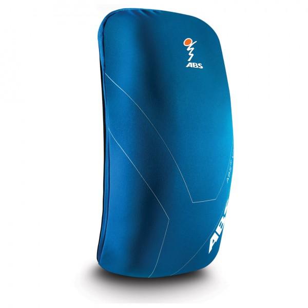 ABS - Powder 8 - Sac à dos airbag