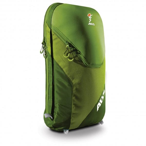 ABS - Powder 15 - Sac à dos airbag