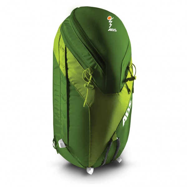 ABS - Powder 26 - Avalanche backpack