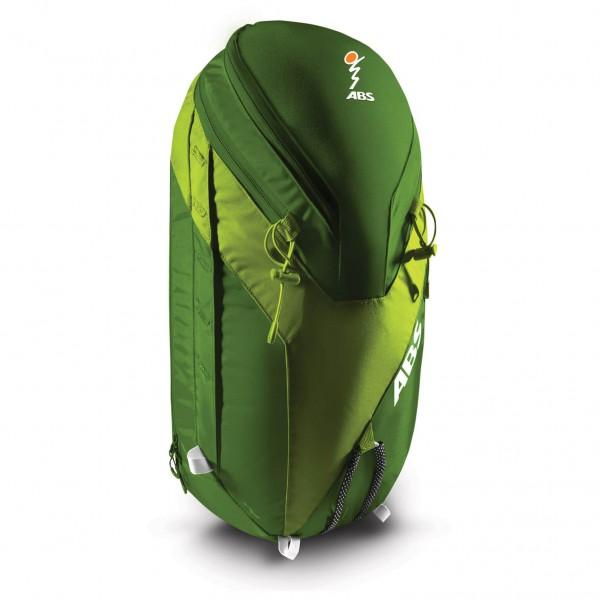 ABS - Powder 26 - Sac à dos airbag