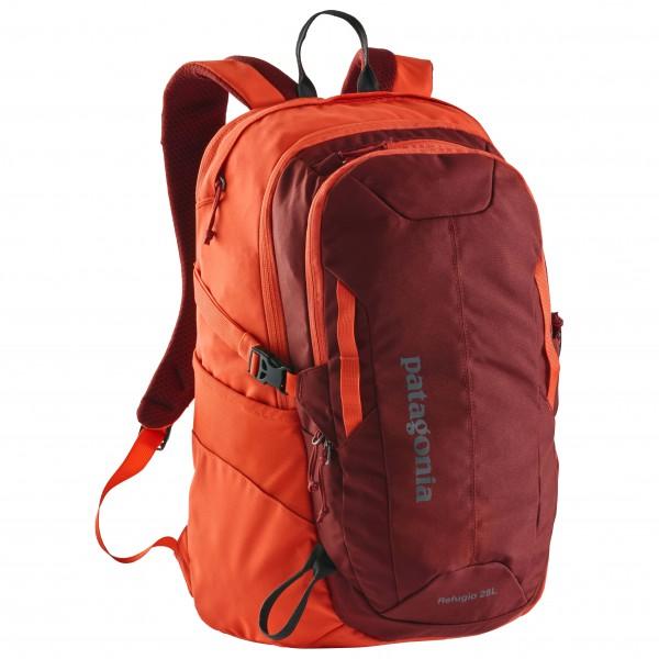 Patagonia - Refugio Pack 28L - Daypack