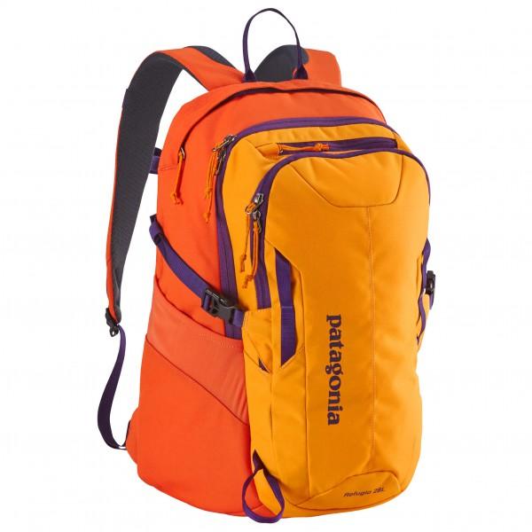 Patagonia - Refugio Pack 28L - Päiväreppu