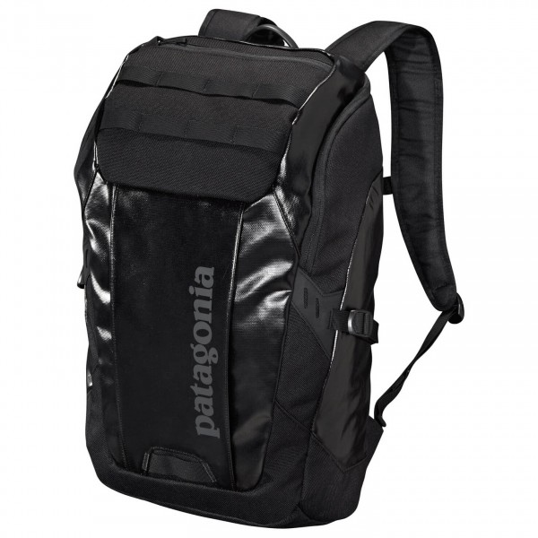 Patagonia - Black Hole Pack 25L - Travel backpack