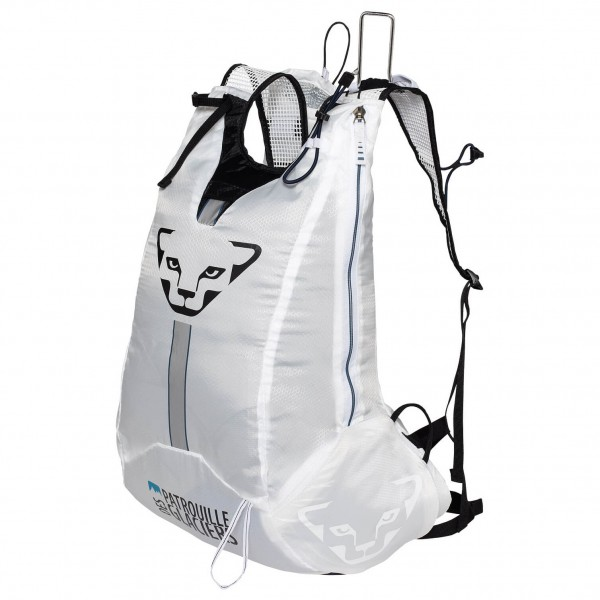 Dynafit - Backpack Worldcup Race Limited - Skitourrugzak